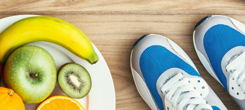 master nutricion deportiva