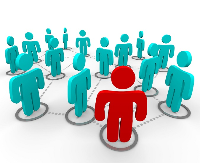 Metodologia para el Trabajo Fin de Grado