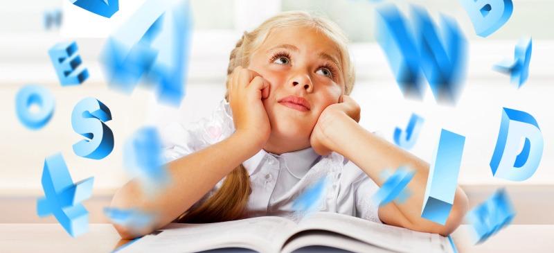 Neurociencia, pensar en las dificultades de aprendizaje