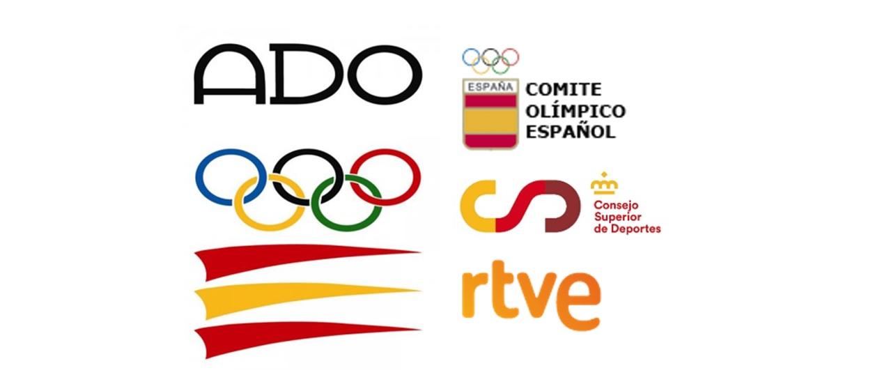 Historia Olímpica I: Barcelona 92 y el programa ADO
