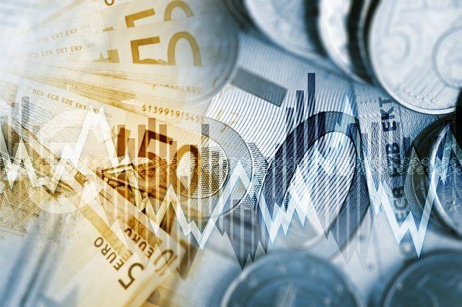 Transacciones online en euros
