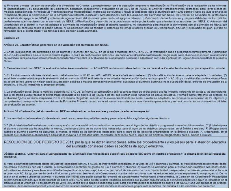 texto legal 3