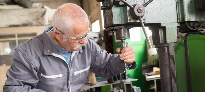 prevencion riesgos laborales edad