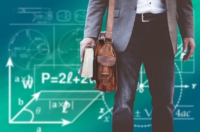 didactica, pedagogia, curriculum, innovacion educativa, universidad isabel i, ui1