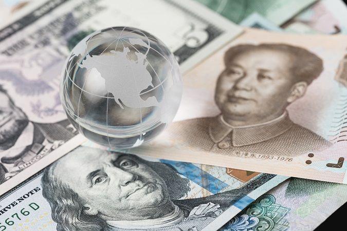 Pronósticos para la Economía mundial en 2019