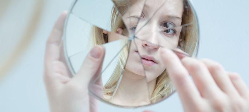 La psicología criminal estudia el perfil del delincuente