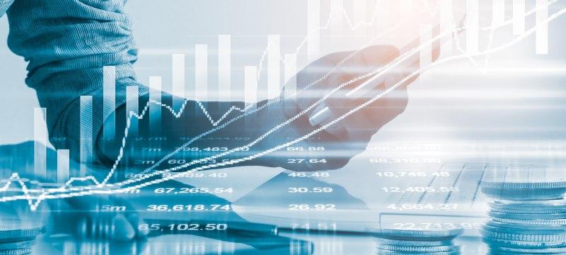 Crece la inversión en publicidad digital