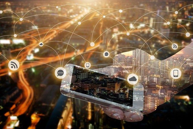 Beneficios de la residencia digital estonia