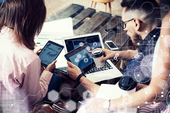 Responsable de Marketing Digital es el empleo más demandado