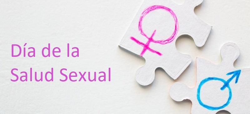 Día de la Salud Sexual