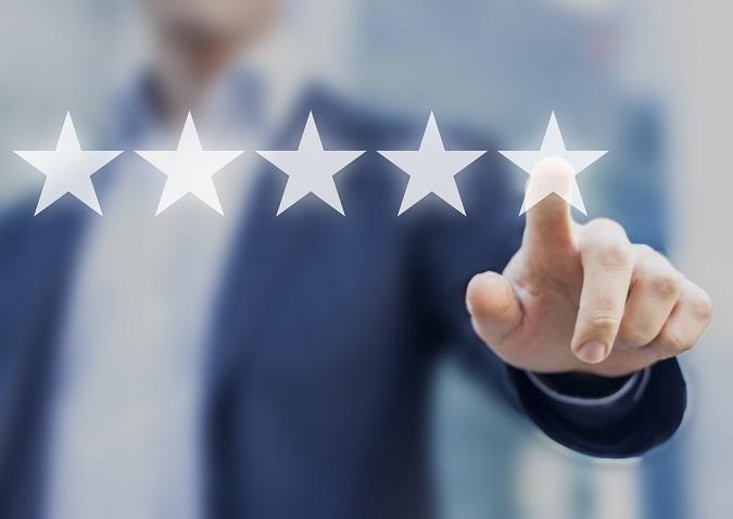 Lograr una elevada satisfaccion de los clientes