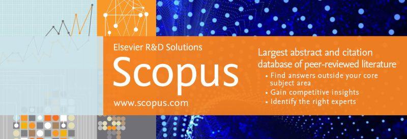 Formación sobre Scopus para profesores e investigadores de la Universidad Isabel I