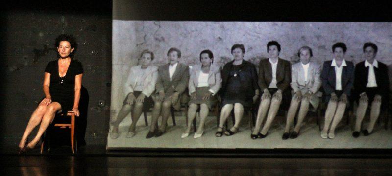 Segovia mariantonia oliver