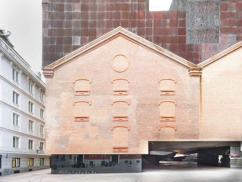 semana-arquitectura-madrid-caixa-forum