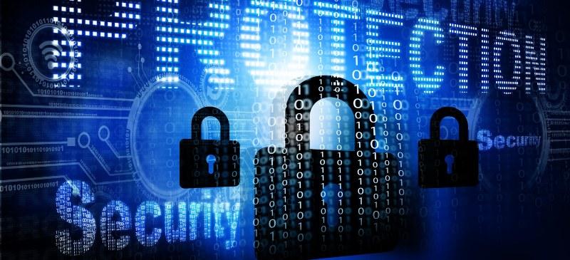 La ciberseguridad, protección online.