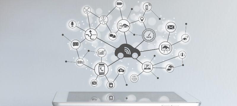 Smart mobility como respuesta a los Objetivos de Desarrollo Sostenible