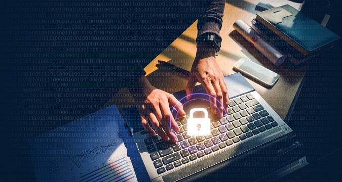 Soluciones de ciberseguridad para empresas, pymes y autónomos