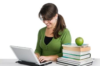 Superación del complejo de inferioridad digital docente