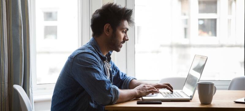 Ventajas formacion universitaria online