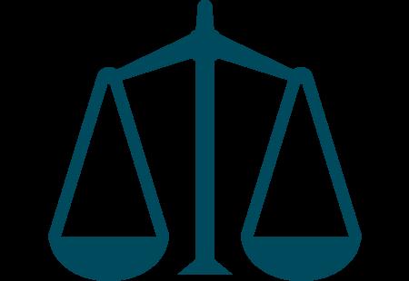 Doble Grado en Derecho + Ciencias de la Seguridad