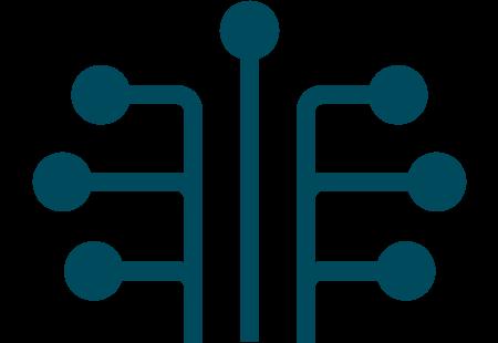 Curso de Auditoría de Sistemas Informáticos
