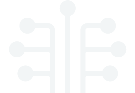 Máster en Grandes Proyectos Internacionales Llave en Mano. Contract Management y Project Management