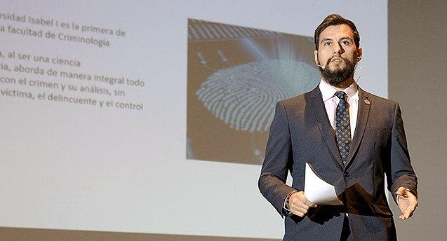 Víctor Rodríguez