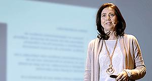 Pilar Conde Colmenero