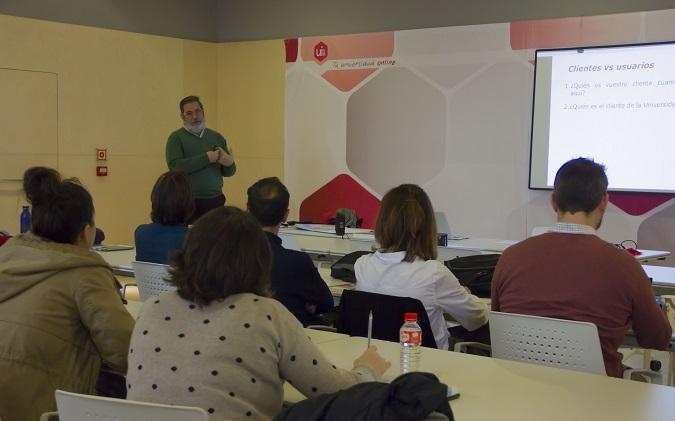 Universidad Isabel I, ui1, emprendimiento, creatividad empresarial, fuescyl