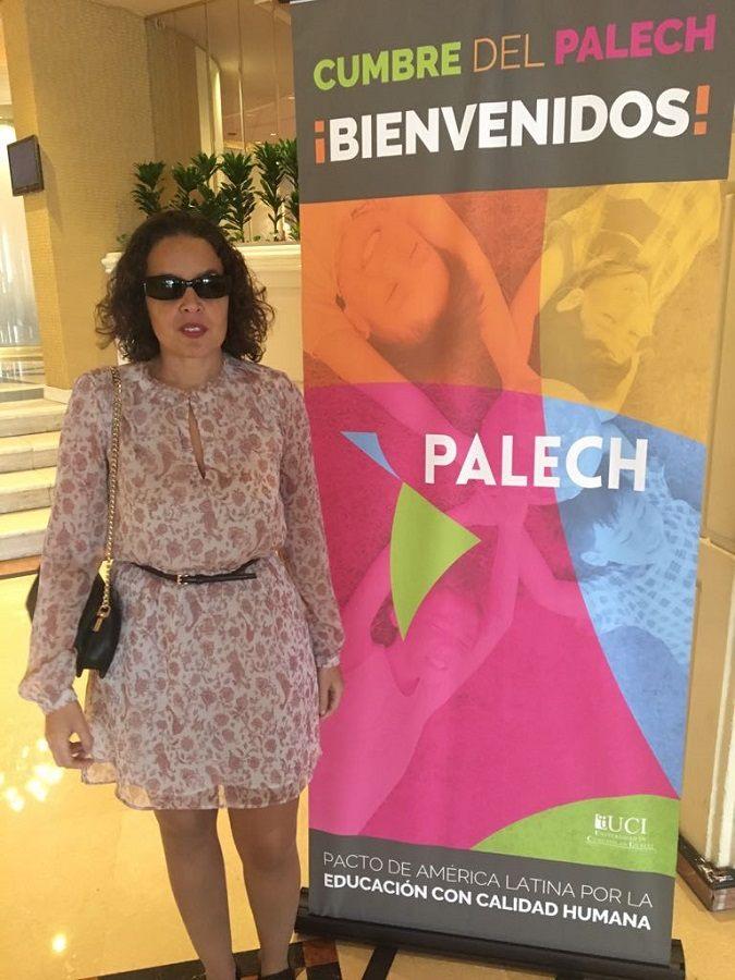 Universidad Isabel I, ui1, palech, elearning, accesibilidad digital