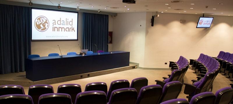 La Universidad Isabel I y Adalid Inmark impartirán Certificados de Profesionalidad