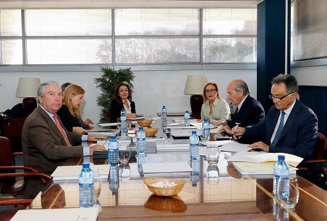 La Universidad Isabel I será la primera institución académica online en disponer de un Centro de Estudios Olímpicos