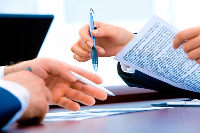 Acuerdo entre la Universidad Isabel I y la Federación de Sindicatos Independientes de Enseñanza (FSIE)