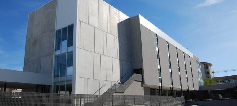 La Universidad Isabel I contará con un nuevo centro asociado en Sevilla de la mano de ADA-ITS