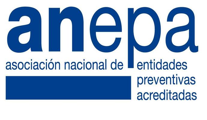 Asociación Nacional de Entidades Preventivas Acreditadas (ANEPA)