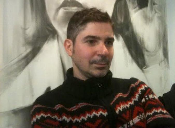Mario Pedrazuela, profesor de la Universidad Isabel I, participa en el Programa Marca España de RNE