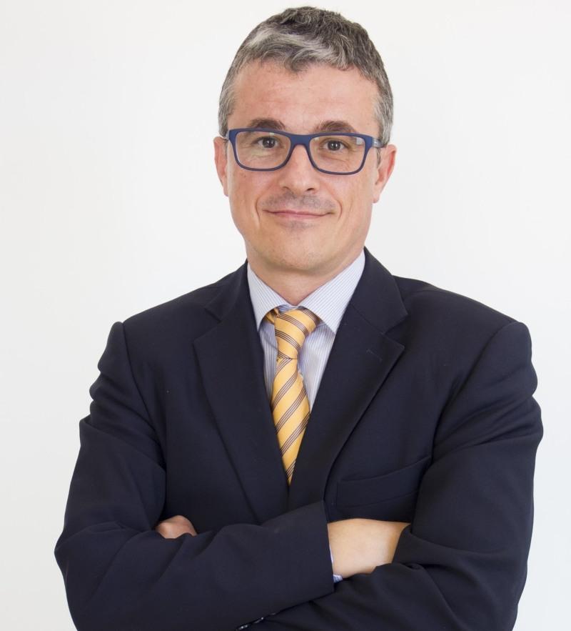 El director del grado de ADE de la Universidad Isabel I, Benito Pérez, publica un artículo en el diario Marca
