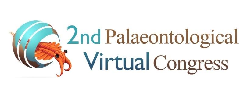 congreso paleontologia virtual
