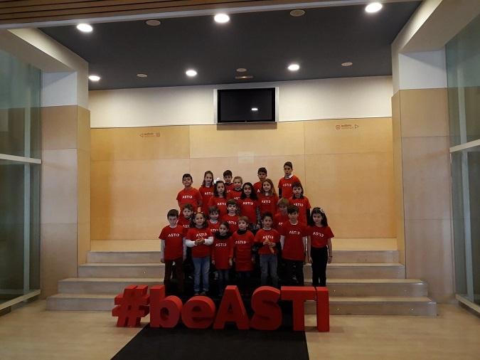Un docente de la Universidad Isabel I coordina una iniciativa galardonada en los Premios Nacionales de Marketing Educativo