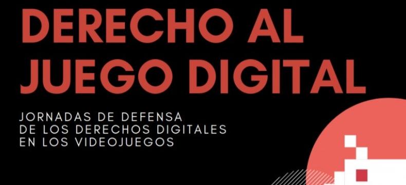 derecho al juego digital