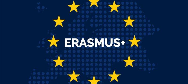 La Universidad Isabel I abre el plazo de convocatoria de Erasmus para estudios y prácticas