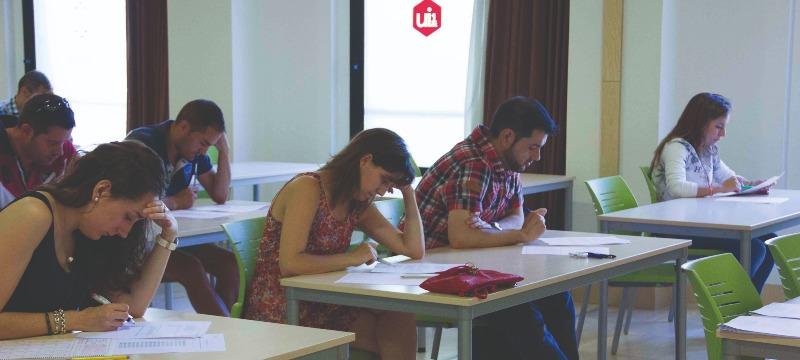 Los estudiantes de la Isabel I podrán hacer prácticas en la Asociación Autismo Valladolid