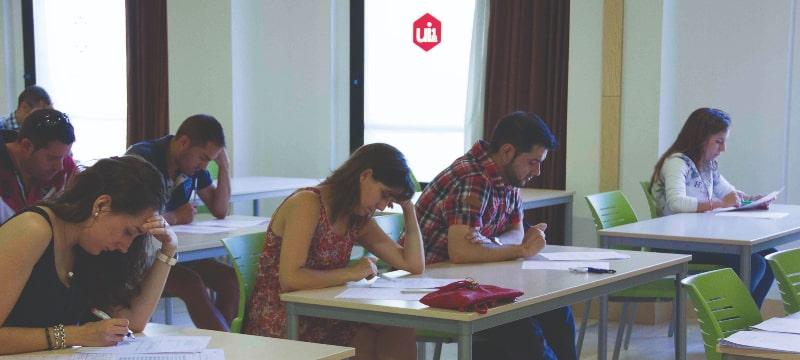 Jornada sobre 'Cibercrimen y Hackers' en la Universidad Isabel I