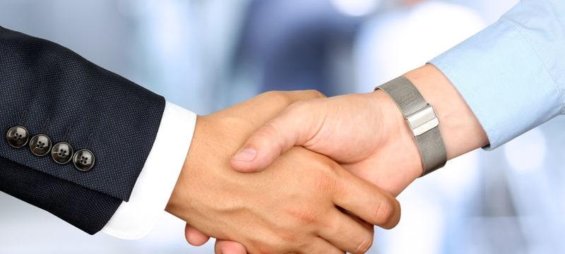 La Fundación Real Valladolid y la Universidad Isabel I han renovado el convenio de colaboración
