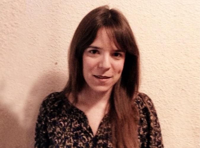 La profesora Laura Davara ha publicado un artículocon motivo de la celebración del Día Europeo de la Protección de Datos Personales