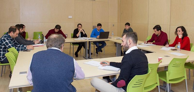 La Universidad Isabel I crea un grupo de investigación con la tecnología como eje transversal