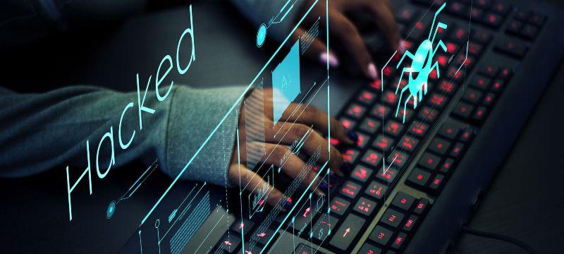 Un estudio de la Universidad Isabel I demuestra que la inteligencia artificial es crucial para detectar los malware informáticos