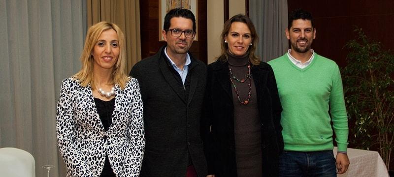 La Universidad Isabel I patrocinará la Marcha Alberto Contador