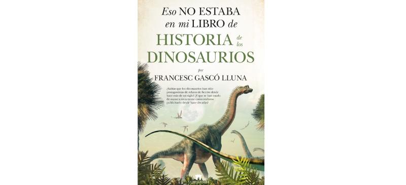 libro de Francesc Gascó.