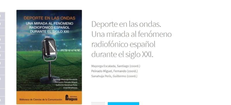 Libro de Santiago Mayorga